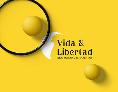 Vida & Libertad