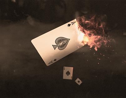 Magic VS Magician