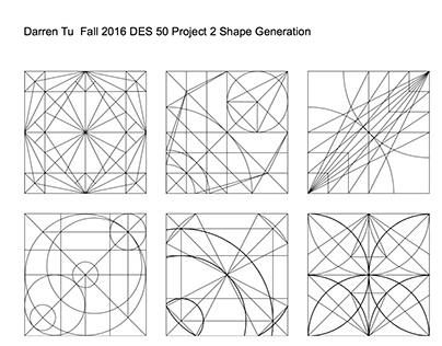 DES 50 Project 2