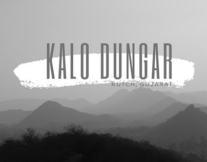 Kutch, Gujarat (Photography Project)