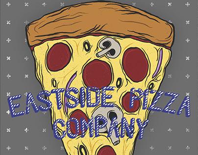 Eastside Pizza Company