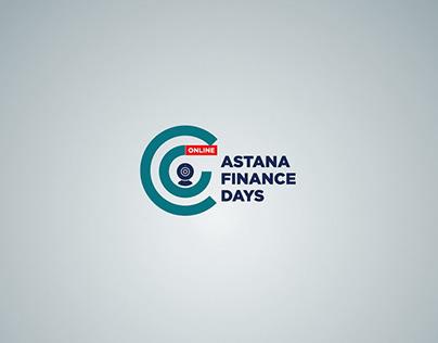 AFD 2020