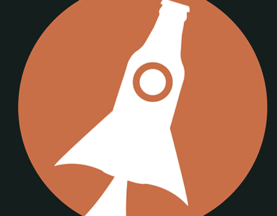 Bottle Rocket Brewery