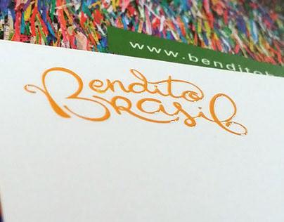 Bendito Brasil
