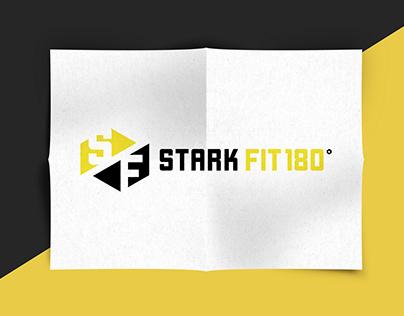 StarkFit 180º