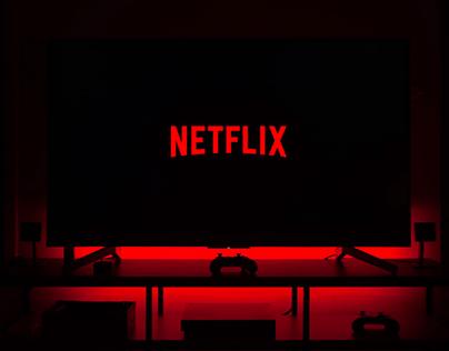 "Netflix watch list ""Remove Now"" feature"