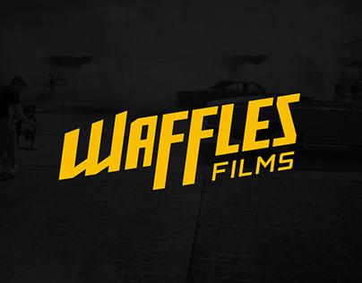 Waffles Films