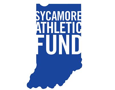 Sycamore Athletic Fund Sub Brand