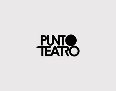 PUNTO TEATRO