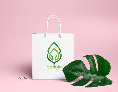Petiole: Brand Manual