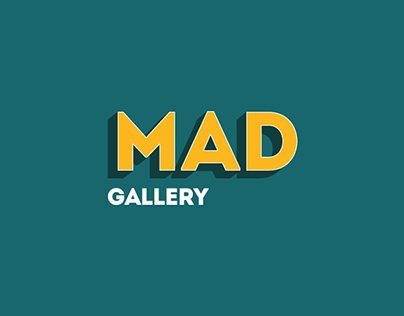 MAD Gallery NYC | Pop-Up Art Exhibition