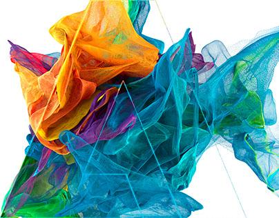 Adobe Remix - Jon Noorlander