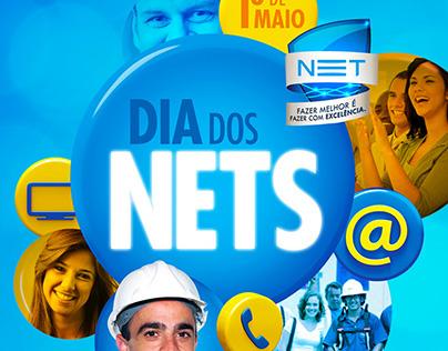 NET Endomarketing Showcase