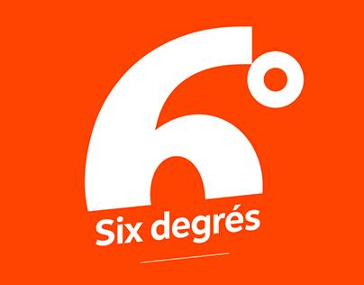 Six degrés à Gentilly