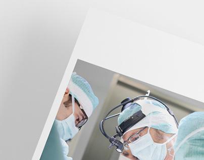 Spital Schwyz