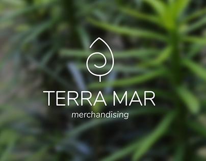 Terramar - Porto City Park Merchandising