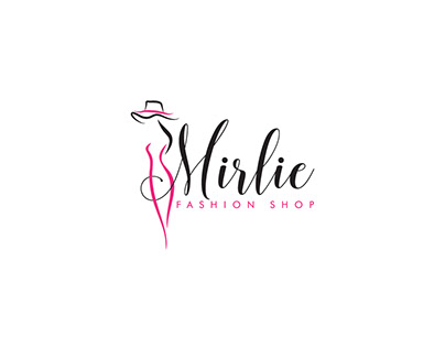 Mirlie Logo