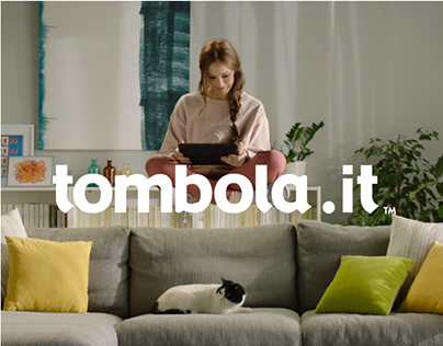 Tombola.it | TV 2019