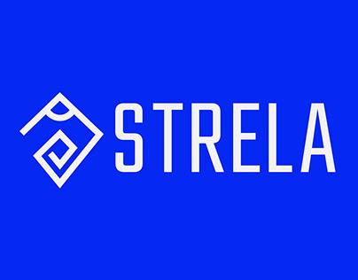 Digital-конференция STRELA