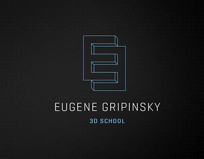 gripinsky.ru