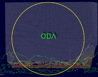 ODA (Room)