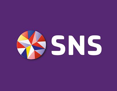 SNS Bank (2015-2016)