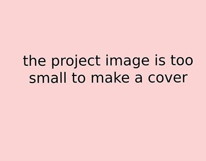 gravit line project