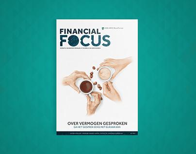 ABN AMRO | Financial Focus #5.2017
