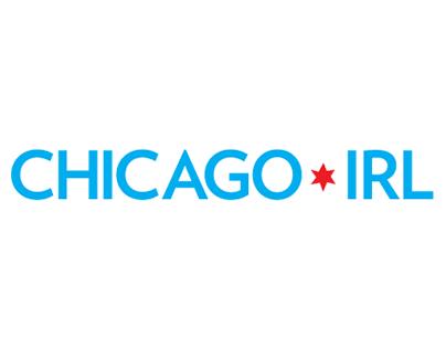 Chicago IRL