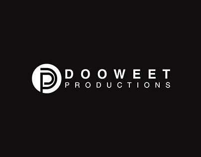 Logo - Dooweet Productions