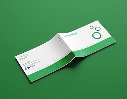 Brochure-Landscape
