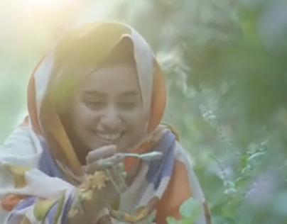 Haba Haba,Sudan ,TVC @2015