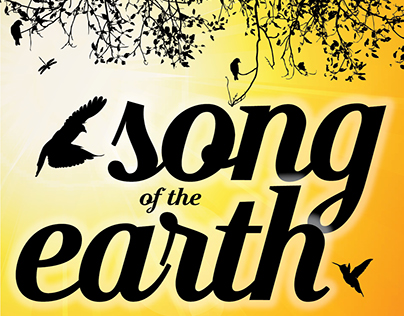 Resonance Work: Song of the Earth Campaign