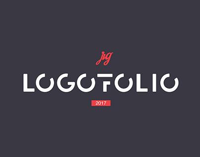 Logofolio - 2017