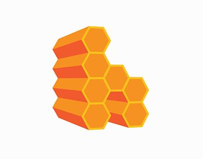 The Hive: Creative Arts Space