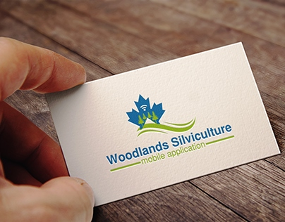 Woodlands Silviculture