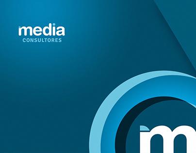Media Consultores