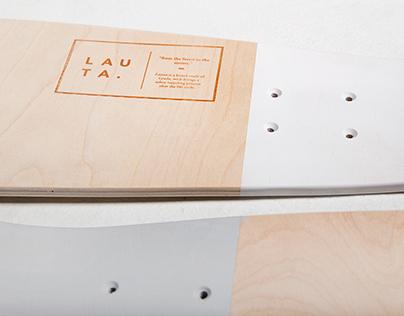 Lauta boards