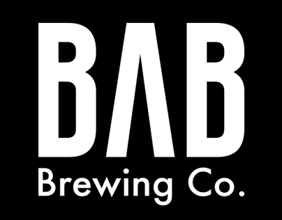 BAB Brewing Co.