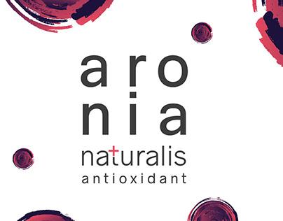 Aronia Naturalis