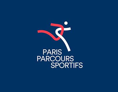Paris Parcours Sportifs