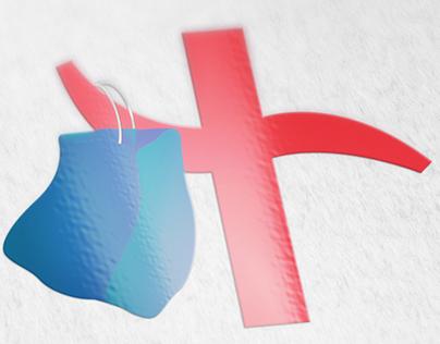 Tehambele Logo Design