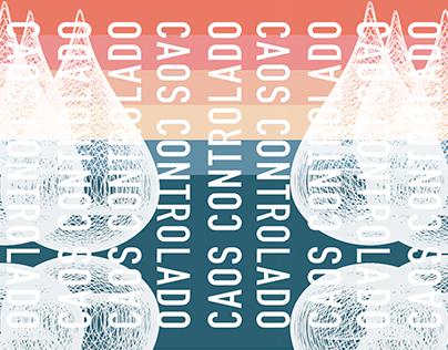 CC_UI FORMA Y APRENDIZAJE_ANALISIS_LIBRO FINAL_201901
