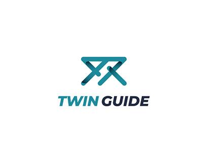 TWIN GUIDE