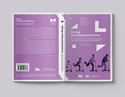 INDID Publications