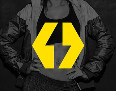 Premium Fit — fitness club