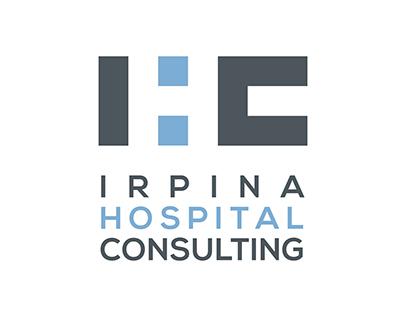 IHC - Irpina Hospital Consulting