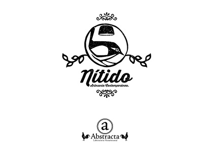 Nitido