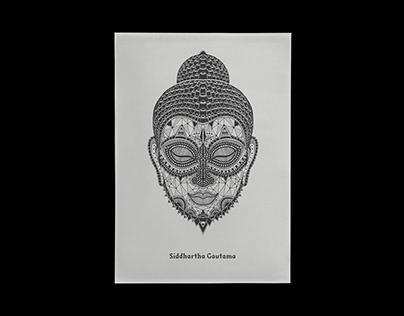 Evols - Serenity