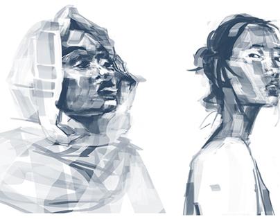 Sketch2020-2